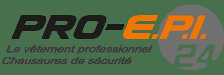 Pro EPI 24 - Vêtement professionnel en Dordogne